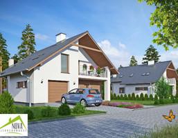 Dom na sprzedaż, Rybnik M. Rybnik Niewiadom Górny, 375 000 zł, 145 m2, NVA-DS-6101