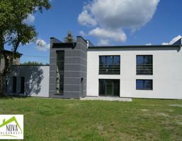 Dom na sprzedaż, Rybnik M. Rybnik Chwałęcice, 699 000 zł, 254 m2, NVA-DS-6283