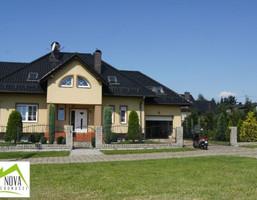 Dom na sprzedaż, Rybnik M. Rybnik Boguszowice Stare, 900 000 zł, 465 m2, NVA-DS-6234