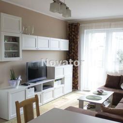 Mieszkanie na sprzedaż, Bydgoszcz M. Bydgoszcz Górzyskowo, 368 000 zł, 68 m2, NOV-MS-143721