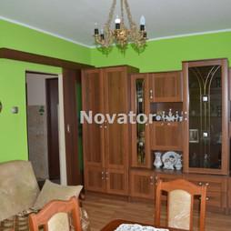 Mieszkanie na sprzedaż, Bydgoszcz M. Bydgoszcz Okole, 235 000 zł, 53 m2, NOV-MS-143883