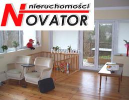 Dom na sprzedaż, Bydgoszcz M. Bydgoszcz Piaski, 450 000 zł, 78 m2, NOV-DS-107370