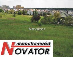 Działka na sprzedaż, Bydgoszcz M. Bydgoszcz Fordon Przylesie, 241 710 zł, 3453 m2, NOV-GS-134789