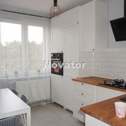 Mieszkanie na sprzedaż, Bydgoszcz M. Bydgoszcz Osiedle Leśne, 285 000 zł, 52 m2, NOV-MS-143660-1