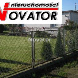 Dom na sprzedaż, Bydgoszcz M. Bydgoszcz Bielawy, 750 000 zł, 176 m2, NOV-DS-136070-1
