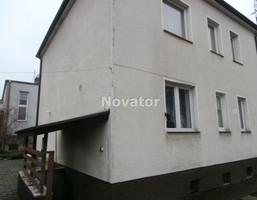 Dom na sprzedaż, Bydgoszcz M. Bydgoszcz Czyżkówko, 519 000 zł, 160 m2, NOV-DS-141256