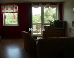 Mieszkanie na wynajem, Bydgoszcz M. Bydgoszcz Okole, 1400 zł, 51 m2, NOV-MW-131261