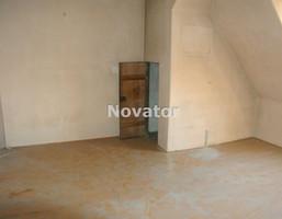 Mieszkanie na sprzedaż, Bydgoszcz M. Bydgoszcz Wilczak, 159 000 zł, 89 m2, NOV-MS-132920-1