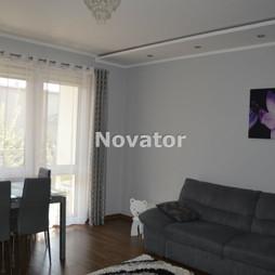 Mieszkanie na sprzedaż, Bydgoszcz M. Bydgoszcz Glinki, 437 000 zł, 62,5 m2, NOV-MS-142937