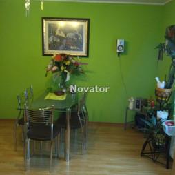 Mieszkanie na sprzedaż, Bydgoszcz M. Bydgoszcz Prądy, 129 000 zł, 38 m2, NOV-MS-141896