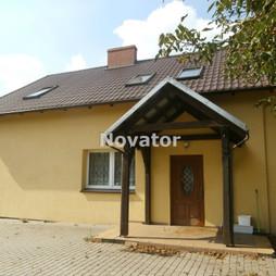Dom na sprzedaż, Bydgoszcz M. Bydgoszcz Łęgnowo, 450 000 zł, 200 m2, NOV-DS-140204