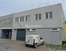 Biuro na sprzedaż, Bydgoszcz M. Bydgoszcz Szwederowo, 800 000 zł, 306 m2, NOV-LS-135923-4