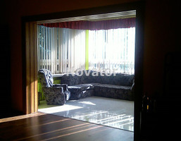 Dom na sprzedaż, Bydgoszcz M. Bydgoszcz Flisy, 1 500 000 zł, 240 m2, NOV-DS-115403-1