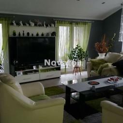 Dom na sprzedaż, Bydgoszcz M. Bydgoszcz Czyżkówko, 1 300 000 zł, 800 m2, NOV-DS-140718