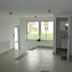 Biuro na sprzedaż, Bydgoszcz M. Bydgoszcz Skrzetusko, 139 000 zł, 29,69 m2, NOV-LS-132839-3