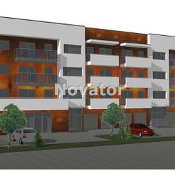 Lokal na sprzedaż, Bydgoszcz M. Bydgoszcz Górzyskowo, 306 000 zł, 48,88 m2, NOV-LS-142430