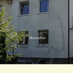 Dom na sprzedaż, Bydgoszcz M. Bydgoszcz Bielawy, 479 500 zł, 120 m2, NOV-DS-129258
