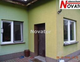 Dom na sprzedaż, Bydgoszcz M. Bydgoszcz Flisy, 410 000 zł, 73 m2, NOV-DS-139499