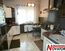 Dom na sprzedaż, Bydgoszcz M. Bydgoszcz Górzyskowo, 999 000 zł, 280 m2, NOV-DS-132158