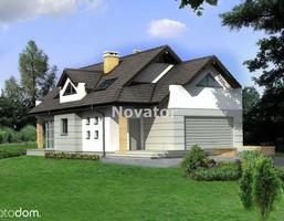 Dom na sprzedaż, Bydgoszcz M. Bydgoszcz Zamczysko, 475 000 zł, 166,5 m2, NOV-DS-132239