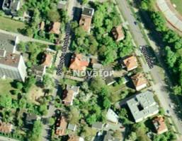 Działka na sprzedaż, Bydgoszcz M. Bydgoszcz Bielawy, 1 500 000 zł, 1525 m2, NOV-GS-123587