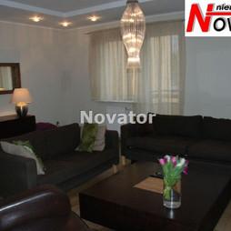 Mieszkanie na sprzedaż, Bydgoszcz M. Bydgoszcz Wzgórze Wolności, 650 000 zł, 126 m2, NOV-MS-130521-3
