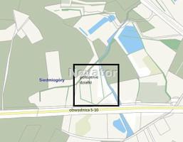 Handlowo-usługowy na sprzedaż, Bydgoszcz M. Bydgoszcz Łęgnowo, 800 000 zł, 11 970 m2, NOV-GS-137921