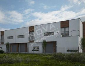 Dom na sprzedaż, Częstochowa Parkitka, 489 000 zł, 140,7 m2, 22720954