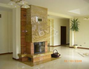 Mieszkanie do wynajęcia, Częstochowa, 4200 zł, 151 m2, 22090954