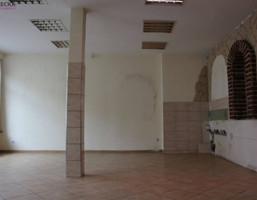 Lokal na wynajem, Wałbrzych Biały Kamień, 2500 zł, 65 m2, 270800