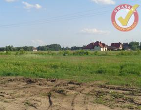 Działka na sprzedaż, Toruński Zławieś Wielka Stary Toruń Cedrowa, 205 000 zł, 2600 m2, 46/4679/OGS
