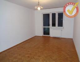 Mieszkanie na sprzedaż, Toruń Bielawy Olsztyńska, 195 000 zł, 47,84 m2, 956/4679/OMS
