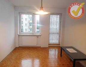 Mieszkanie na sprzedaż, Toruń Koniuchy Lotników, 198 000 zł, 36,07 m2, 943/4679/OMS