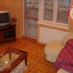 Mieszkanie na sprzedaż, Toruń Koniuchy Jana Mohna, 370 000 zł, 122 m2, 630/4679/OMS