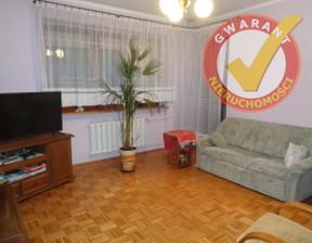 Mieszkanie na sprzedaż, Toruń Rubinkowo I Ludwika Rydygiera, 270 000 zł, 55,4 m2, 1237/4679/OMS