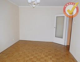Mieszkanie na sprzedaż, Toruń Chełmińskie Przedmieście Legionów, 223 000 zł, 48 m2, 918/4679/OMS