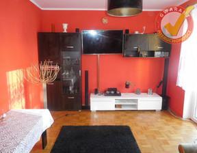 Mieszkanie na sprzedaż, Toruń Bydgoskie Przedmieście Juliusza Słowackiego, 225 000 zł, 43 m2, 926/4679/OMS