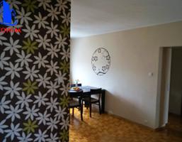 Mieszkanie na sprzedaż, Śremski (pow.) Śrem (gm.) Śrem, 260 000 zł, 74,5 m2, 9