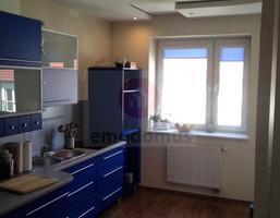 Mieszkanie na sprzedaż, Łódź Romanów, 410 000 zł, 123 m2, 63/4522/OMS