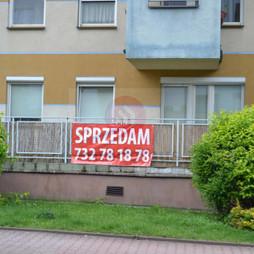 Mieszkanie na sprzedaż, Kraków Chmieleniec, 335 000 zł, 49 m2, 138/4522/OMS
