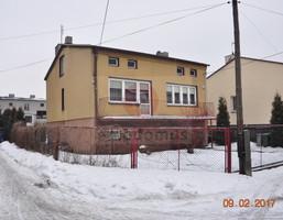 Dom na sprzedaż, Radomszczański Radomsko Orkana, 250 000 zł, 140 m2, 122/4522/ODS