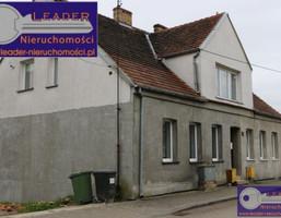 Mieszkanie na sprzedaż, Świebodziński (pow.) Świebodzin (gm.) Świebodzin Polna, 140 000 zł, 57 m2, 2283