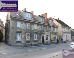 Mieszkanie na sprzedaż, Świebodziński (pow.) Świebodzin (gm.) Świebodzin Piłsudskiego, 160 000 zł, 55 m2, 2267