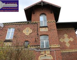 Mieszkanie na sprzedaż, Świebodziński (pow.) Świebodzin (gm.) Świebodzin, 170 000 zł, 70 m2, 2278