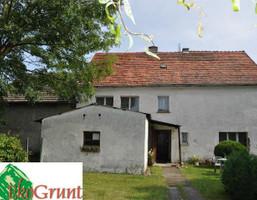 Dom na sprzedaż, Wrocławski Sobótka Rogów Sobocki, 270 000 zł, 140 m2, EGM000677