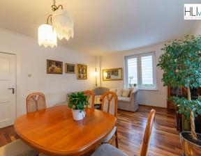Mieszkanie na sprzedaż, Gdańsk Siedlce Wyczółkowskiego Leona, 739 000 zł, 94 m2, 65