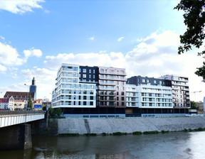 Mieszkanie na sprzedaż, Wrocław Śródmieście Księcia Witolda, 825 000 zł, 75,23 m2, 5