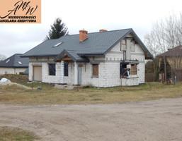 Dom na sprzedaż, Koszalin Raduszka Róż, 320 000 zł, 140 m2, 43016