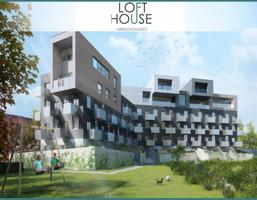 Mieszkanie na sprzedaż, Katowice Dąb Złota, 456 000 zł, 74,74 m2, 131885
