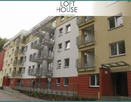 Mieszkanie na sprzedaż, Katowice Rolna, 276 000 zł, 53,04 m2, 131005